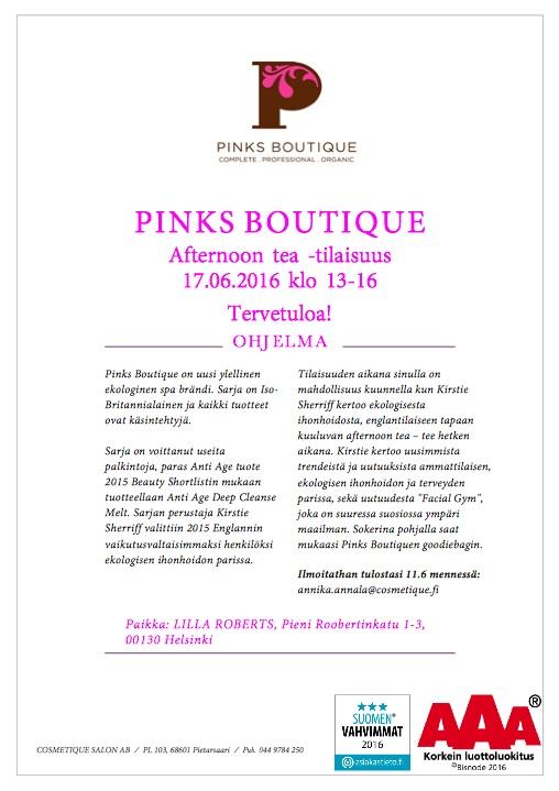 pinks-2