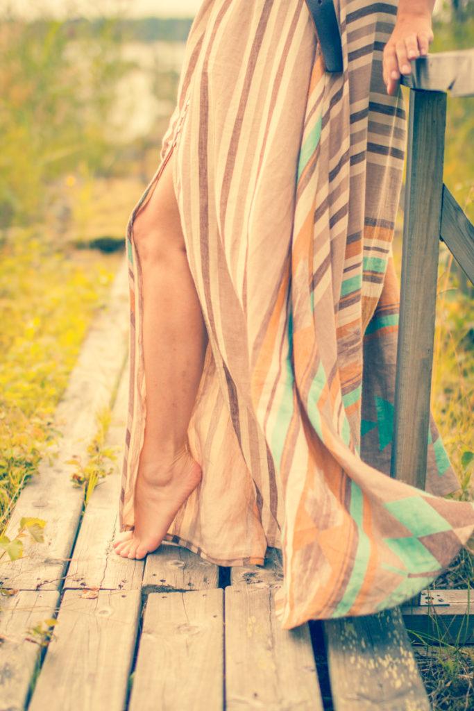 spell-dress-8537