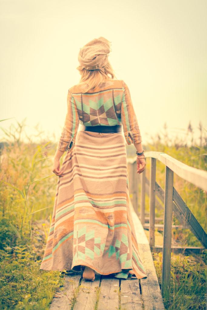 spell-dress-8551