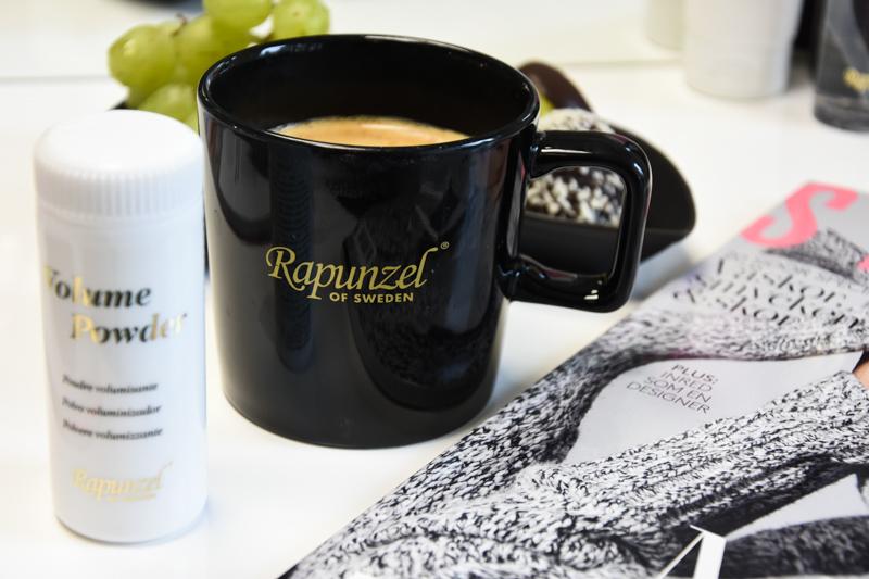 rapunzel-of-sweden -6592