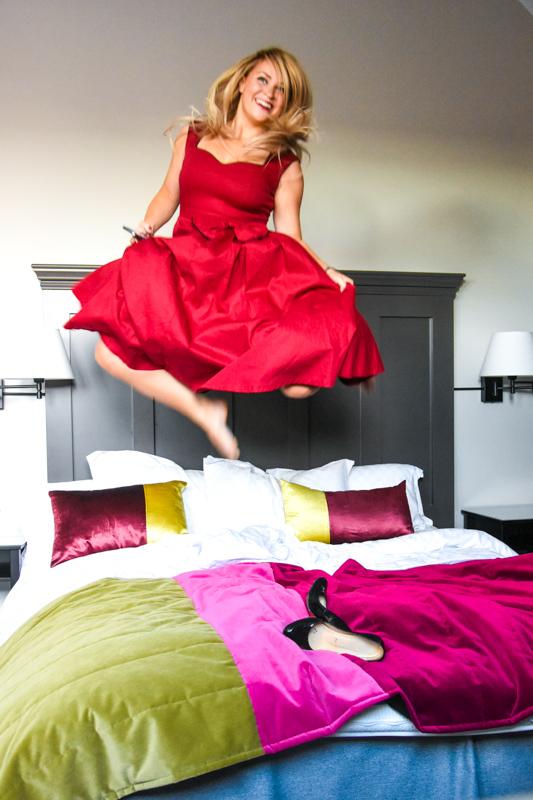 reddress-7603