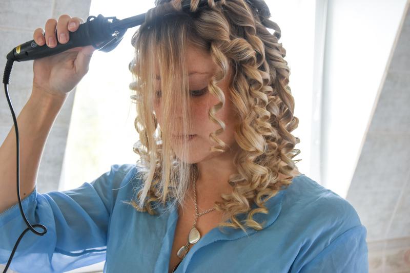 malenami-hairstyle-8756