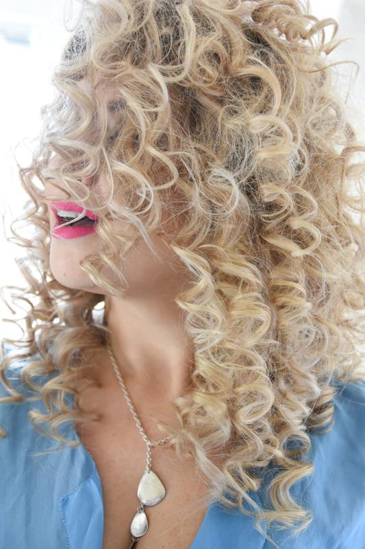 malenami-hairstyle-8774