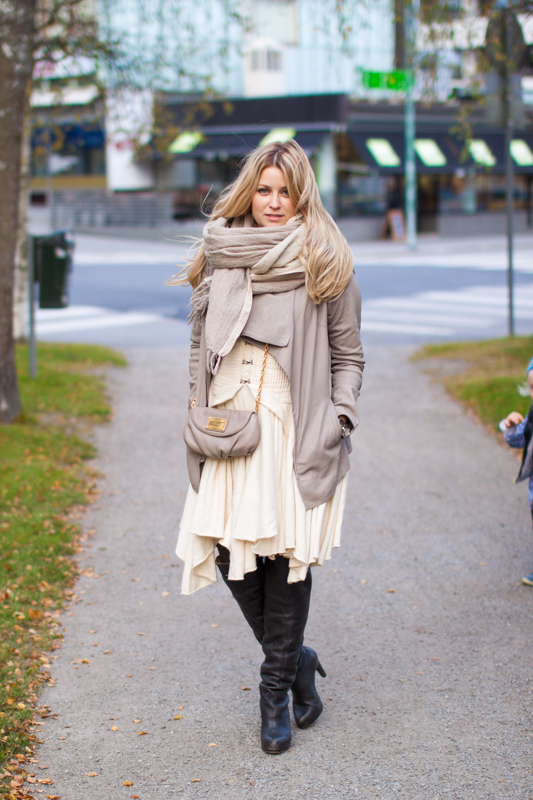 malenami-outfits-9316