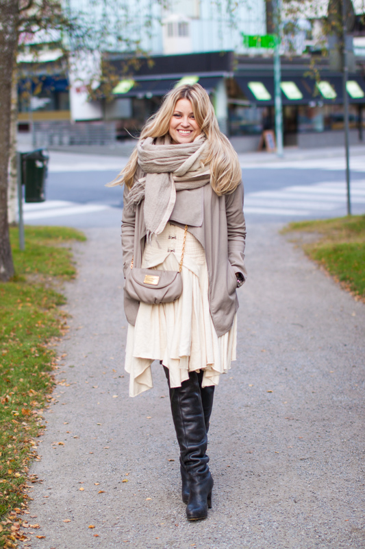 malenami-outfits-9317