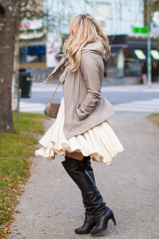 malenami-outfits-9324