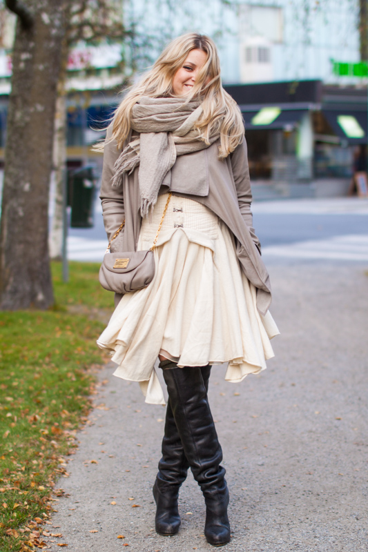 malenami-outfits-9326