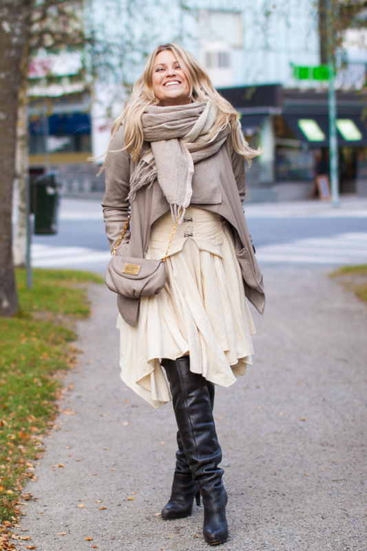 malenami-outfits-9328