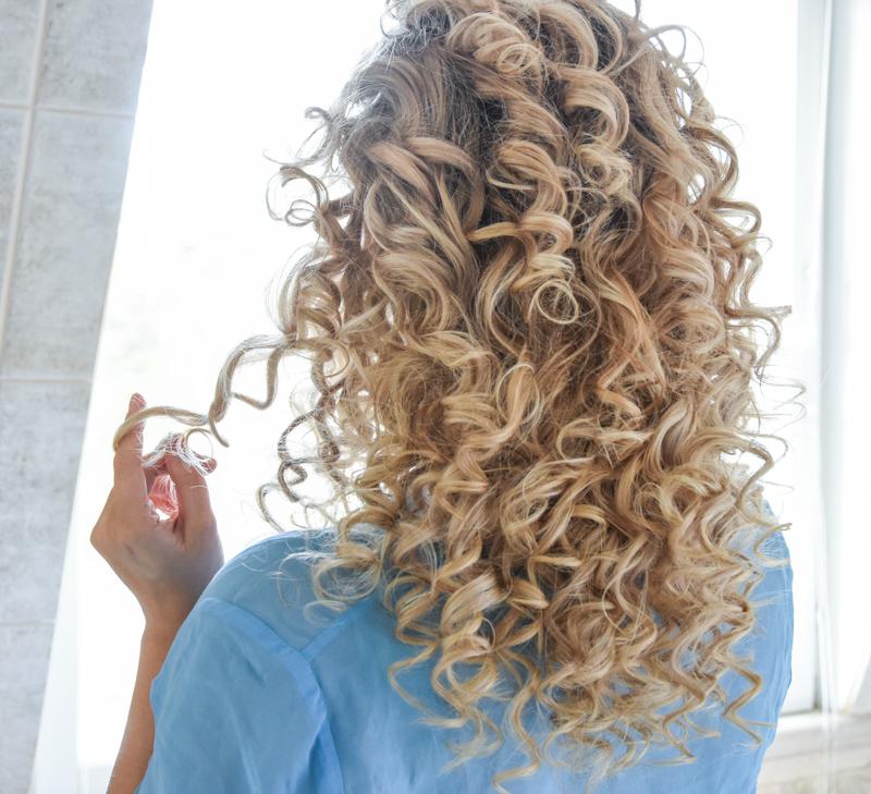 malenami-raunzel-hair-8762