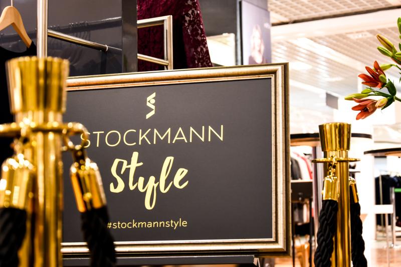stockmann-8062