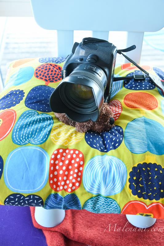 malenami-fotografering-tips-9593