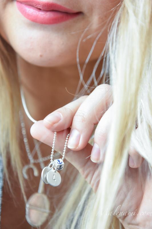 smycke-9401