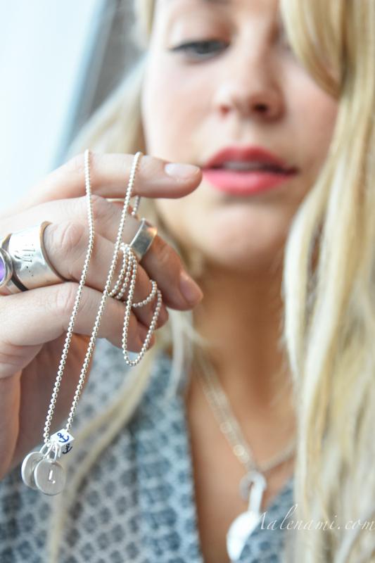 smycke-9407