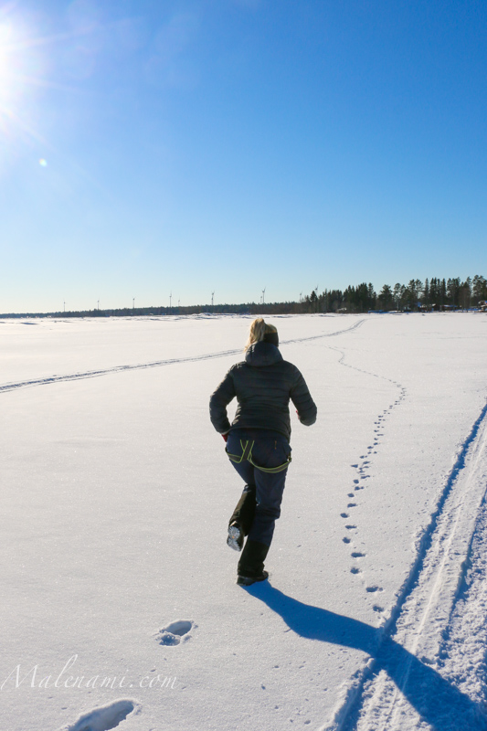 malenami-on-ice-3596