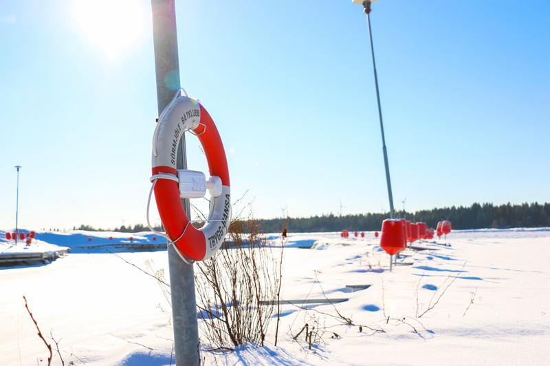 malenami-on-ice-3607