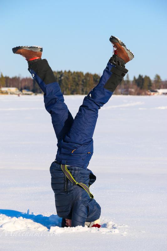 malenami-on-ice-3625