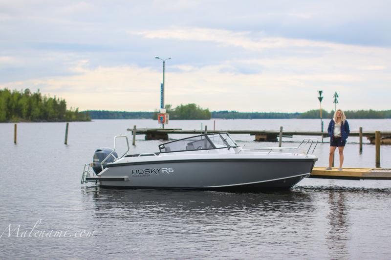 Finnmaster-husky-6709