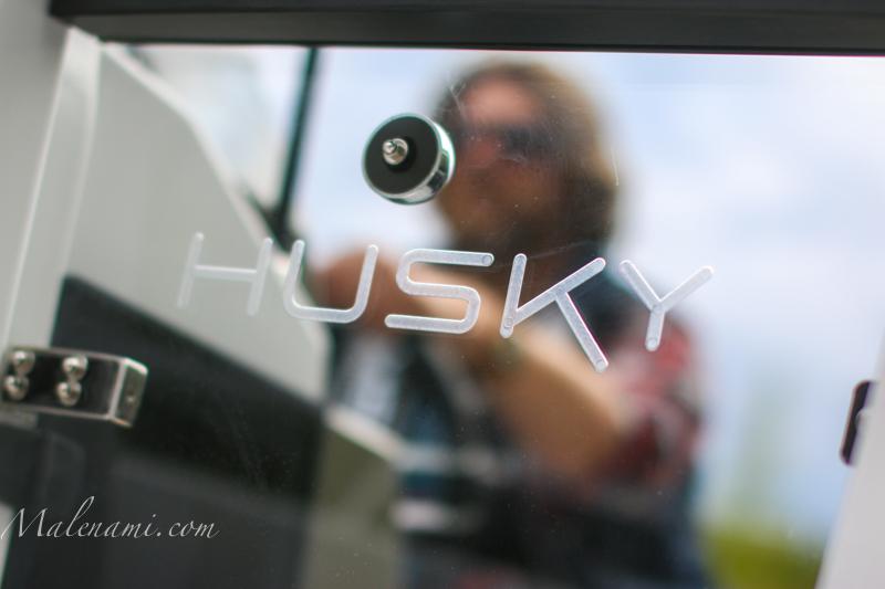 Finnmaster-husky-6777