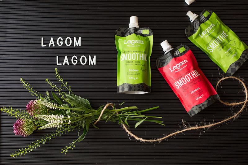 Lagom_tuotefiilikset-207
