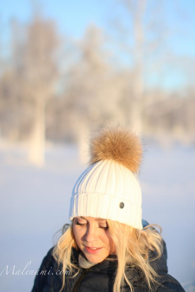 snow-2941