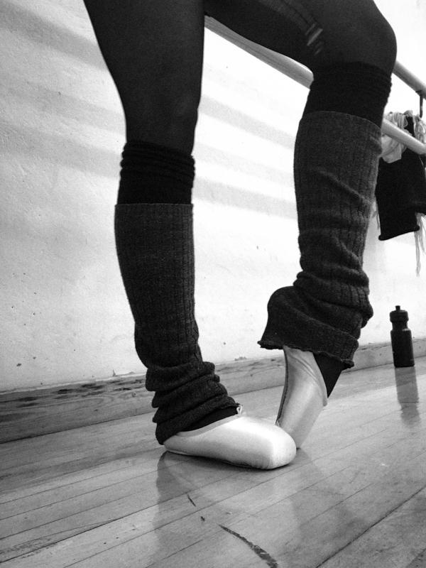 balett-9589