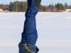 malenami-on-ice-3624