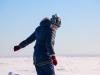 malenami-on-ice-3633